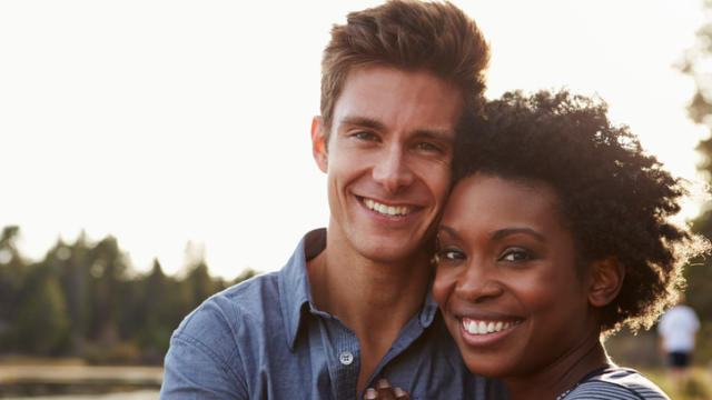 3 Simple Rules for Interracial and Interfaith Dating
