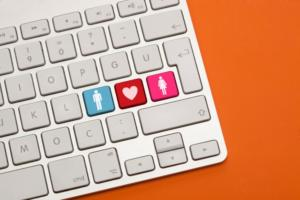 Using Data to Create the Perfect Online Dating Profile & Get Dates!