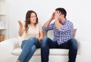 3 Types of People Who Sabotage Happy Relationships