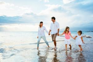 5 Reasons to Make Marriage and Kids YOUR Top Goals
