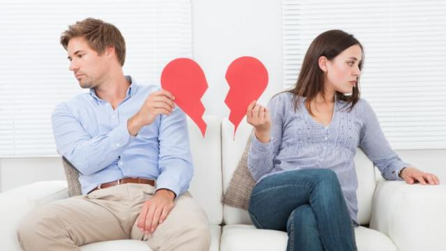 3 Bad Reasons You End Good Relationships…