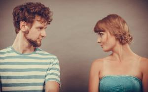Chemistry: Why It Can Ruin a Great Relationship