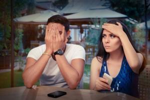 5 Behaviors That Unknowingly Steer Men Away