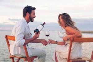 5 Signs That You've Found Mr/Mrs Right