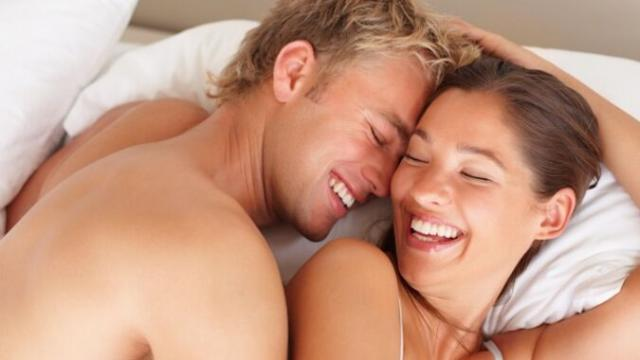 How to Increase the 8 Elements of Intimacy