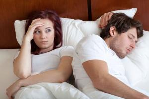 "How to Ditch Your Fear That He ""Might Break Up"" With You...!"