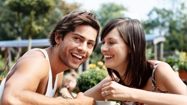 New Dating Trends You Need to Know