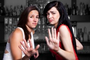 Ladies, 9 Ways to Say NO to Mediocrity in Your Love Life!