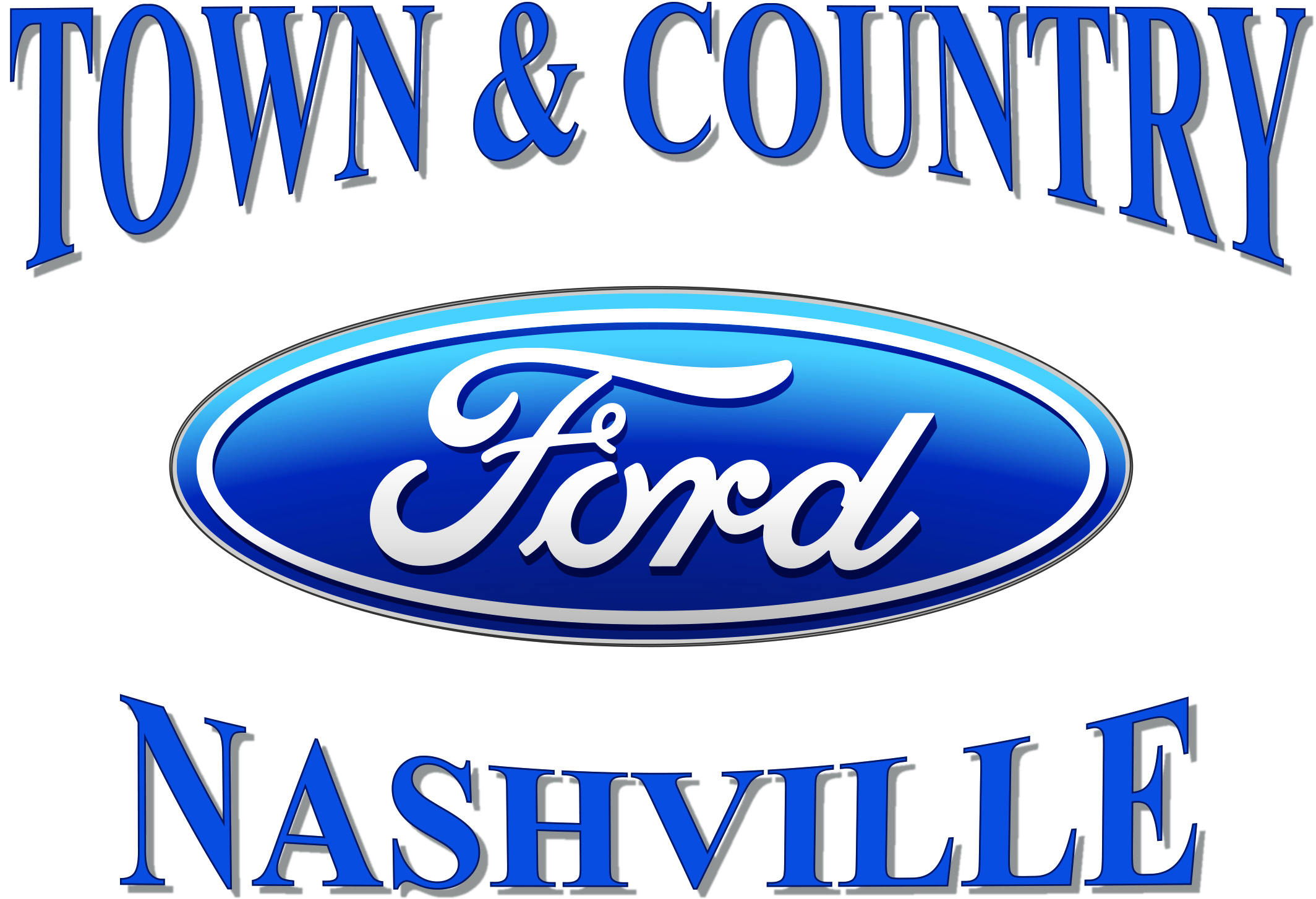 ford nashville town and country. Black Bedroom Furniture Sets. Home Design Ideas