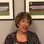Carol Span – Left Shoulder Replacement Patient