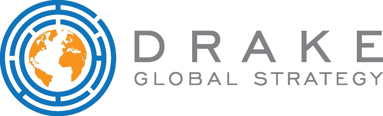Drake Global Strategy