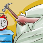 Alarm Clocks – What is that Annoying Sounds?