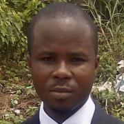 dr.efe2real