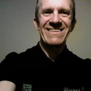 Nigel Hunter