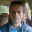 marcin.kot92@gmail.com