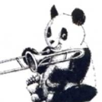 Pandabonium