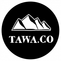 Tawa Products