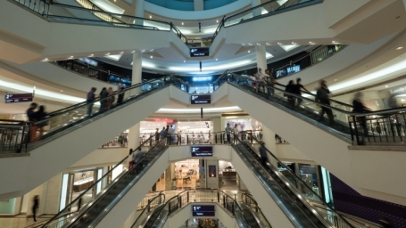 ShoppingMall.w740.web