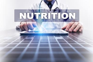 NutritionComputerDoctor.w800.web.jpg