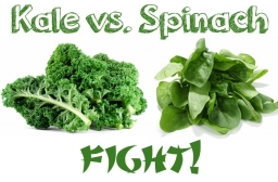 Kale-vs.-spinach-health-benefits