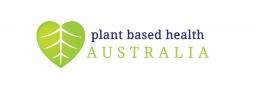 PBHA logo2.jpg