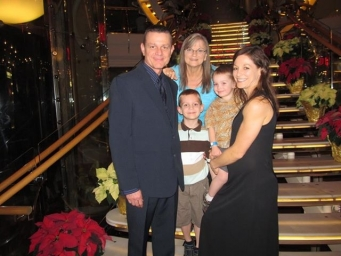 family pic on cruise 2013.jpg