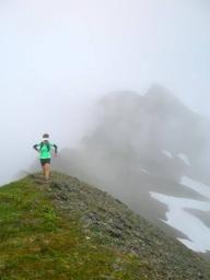 alaska running on a mountain2.png