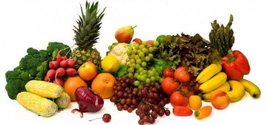 Dieta Vegan.jpg