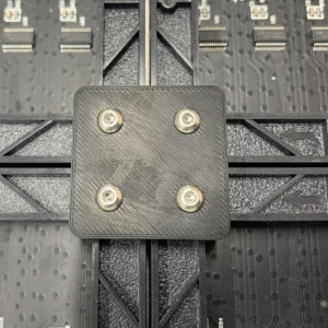 DIYLedExpress P5 Panel Connector