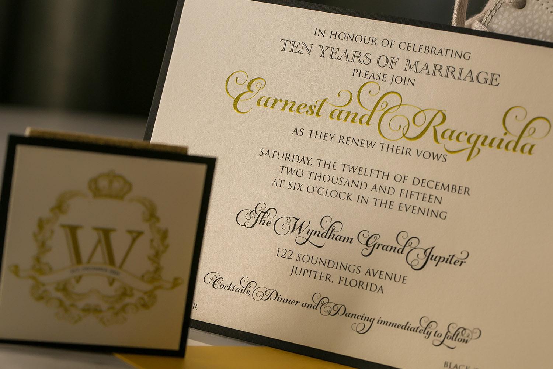 Dreamday Weddings Events Wyndham Grand Jupiter 0013