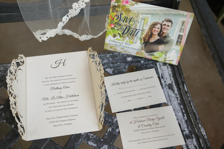 Brittany Lee Harbour Ridge Yacht Club Dreamday Weddings