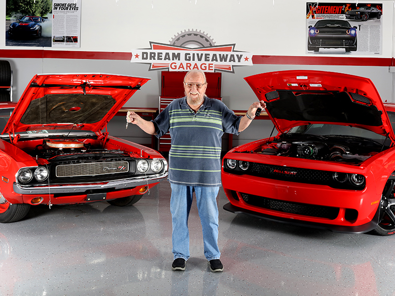 2017-challenger-dream-giveaway-brought-to-you-by-reliable-carriers-inc