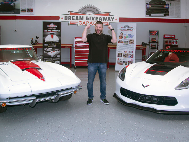 2018-corvette-dream-giveaway-brought-to-you-by-lingenfelter-performance-engineering