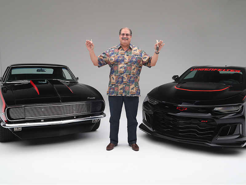 2017-camaro-dream-giveaway-brought-to-you-by-lingenfelter-performance-engineering