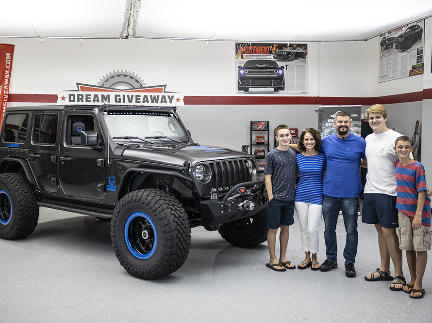 2019-ultimate-jeep-dream-giveaway-brought-to-you-by-bruiser-conversions
