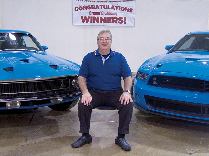 2014-mustang-dream-giveaway