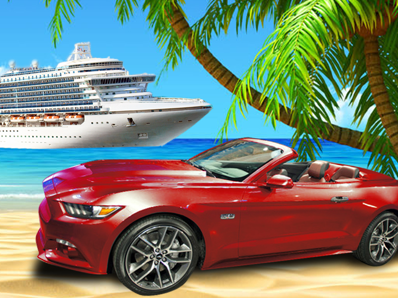 2014-caribbean-cruise-dream-giveaway