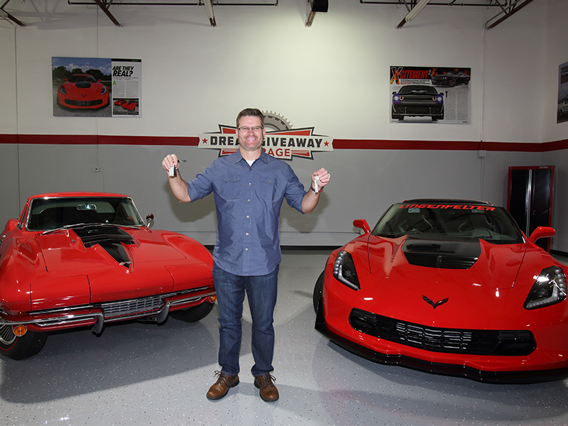 2015-corvette-dream-giveaway