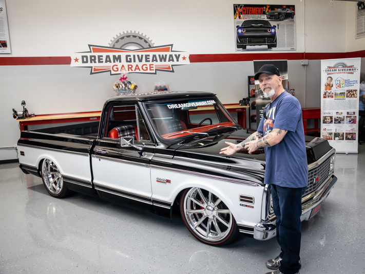 2019-chevy-c-10-dream-giveaway