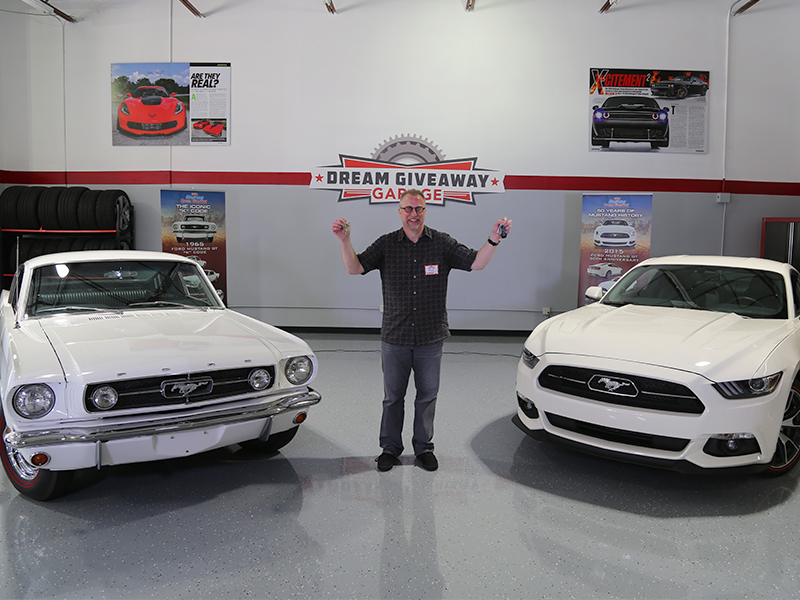 2015-mustang-dream-giveaway