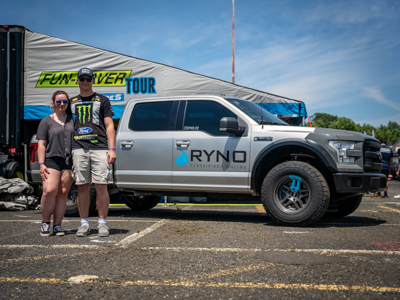 ford-f-150-truck-giveaway