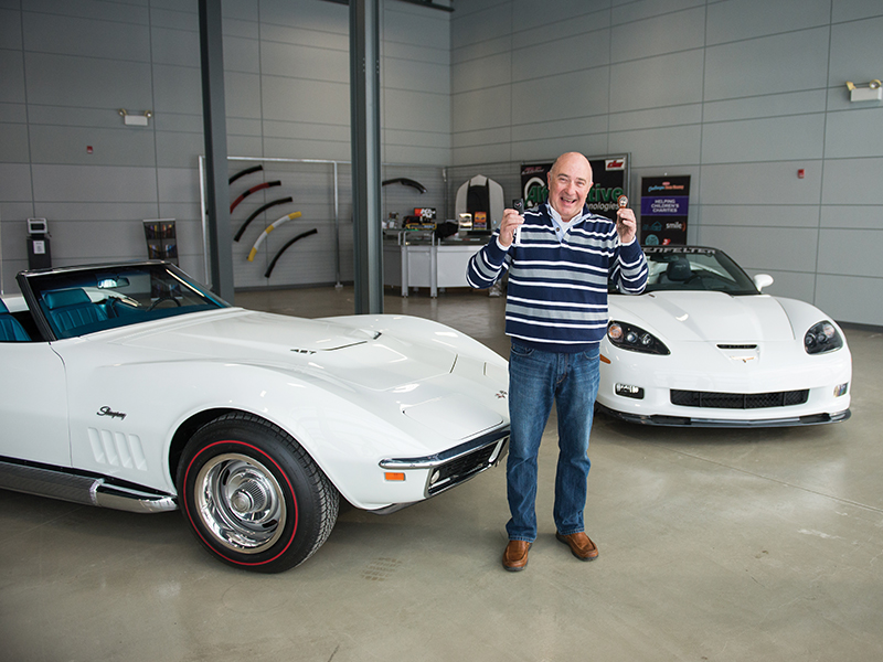 2013-corvette-dream-giveaway