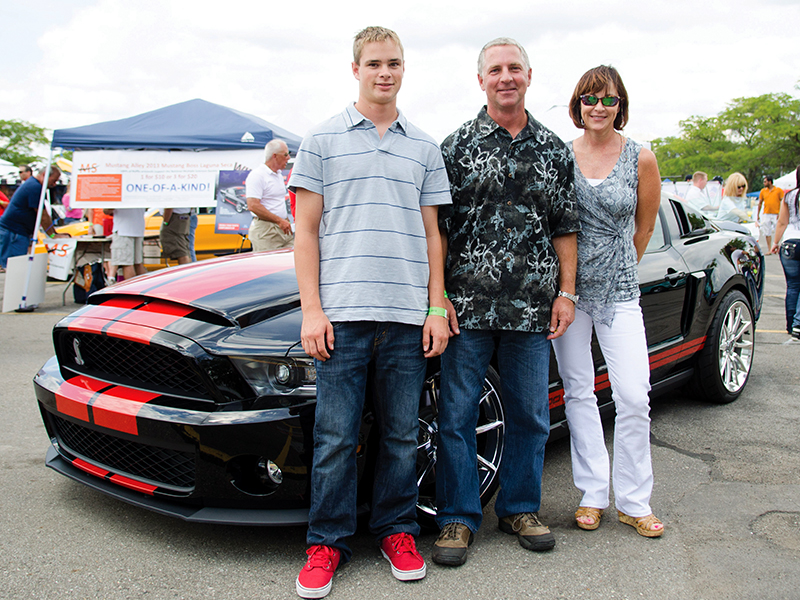 2012-mustang-dream-giveaway