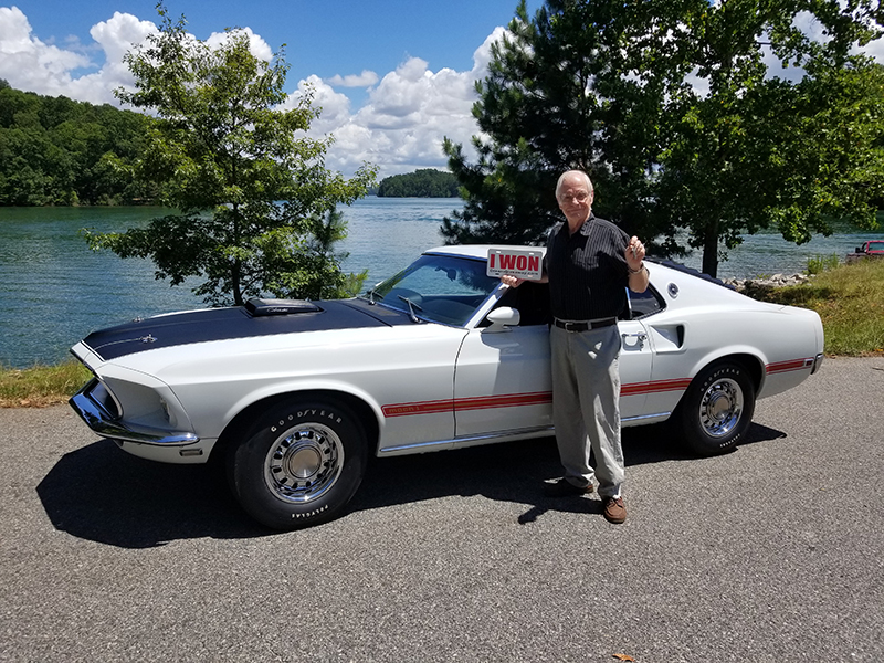 2020-mustang-dream-giveaway-brought-to-you-by-cj-pony-parts