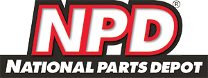 2021 Camaro Dream Giveaway Brought To You By National Parts Depot