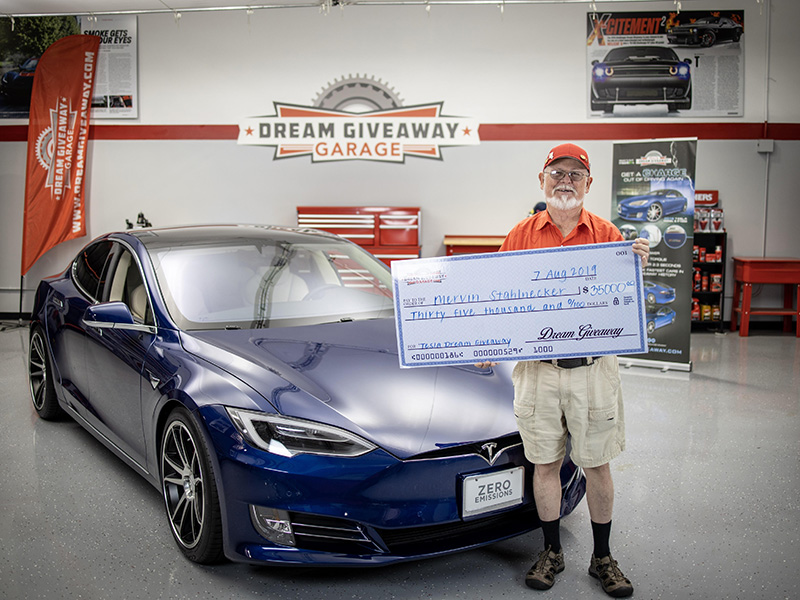 2019-tesla-dream-giveaway-brought-to-you-by-insideevs