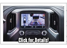 GMC Sierra 3500 HD Denali