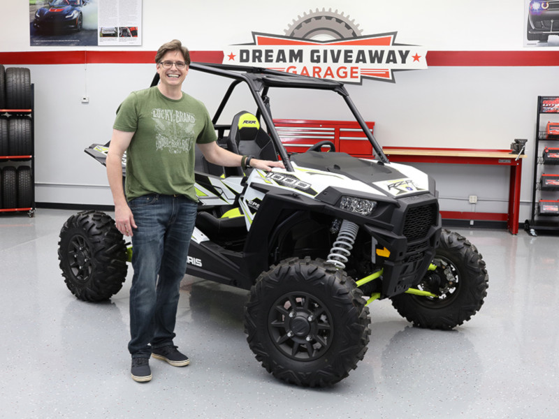2018-off-road-adventure-dream-giveaway