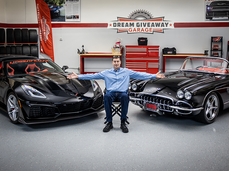 2019-corvette-dream-giveaway-brought-to-you-by-lingenfelter-performance-engineering