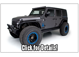 jeep sweepstakes 2019